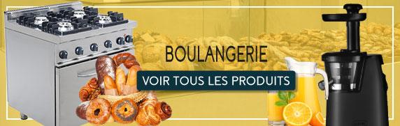Sona-materiel-chr-boulangerie