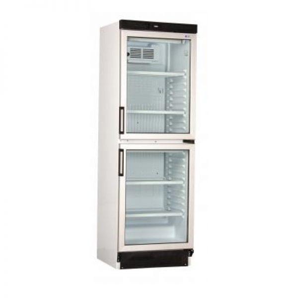 Meilleur armoire refrigeree vitree pas cher for Materiel chr pas cher